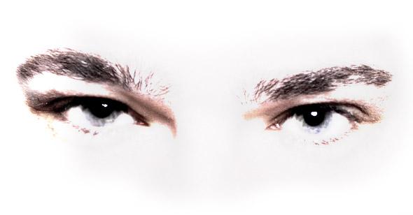 Hypnotiseur Goran